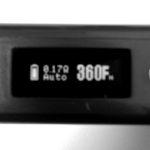 温度管理の設定温度目安表